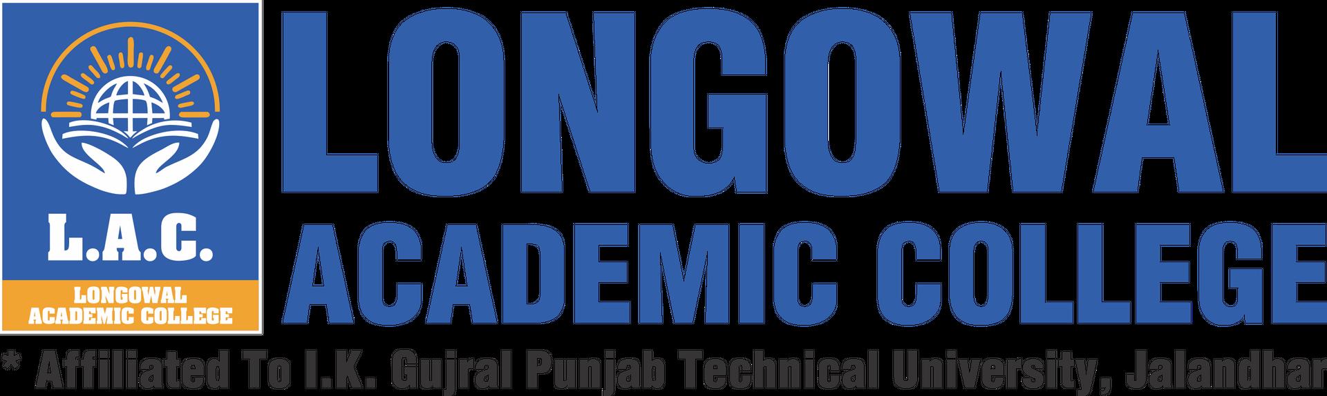 Longowal Academic College